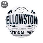 Yellowstone NP Blue 3.5