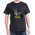 Wicked Dark T-Shirt