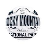 Rocky Mountain National Park 3.5