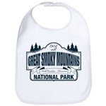 Great Smoky Mountains National Park Bib