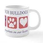 FIN-french-bulldog-pawprints.png 20 oz Ceramic Meg
