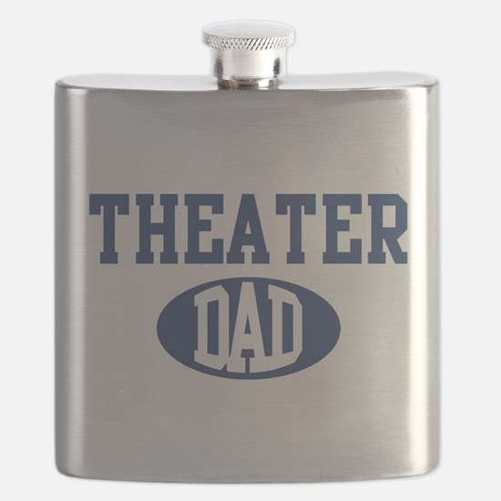 Unique Parent Flask