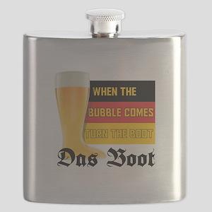 das_boot Flask