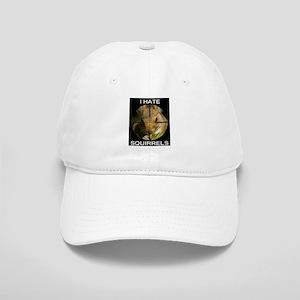 Squirrel/Scope Cap