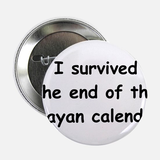 I Survived The End Of The Mayan Calendar (III) 2.2