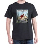 Cowasaki Dark T-Shirt