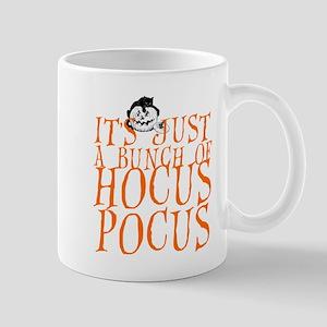HALLOWEEN: HOCUS POCUS Mugs