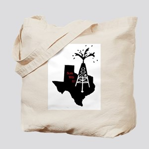 Born with it ! Tote Bag