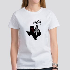 Born with it ! Women's T-Shirt