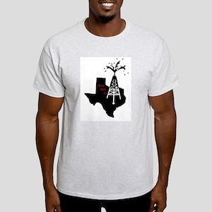 Born with it ! Light T-Shirt