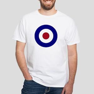 British Bullseye