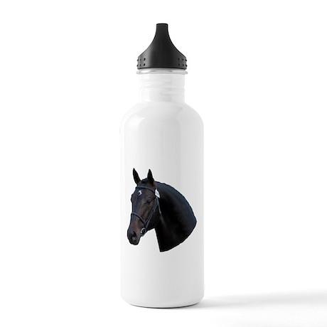 oldenburg 1 Stainless Water Bottle 1.0L