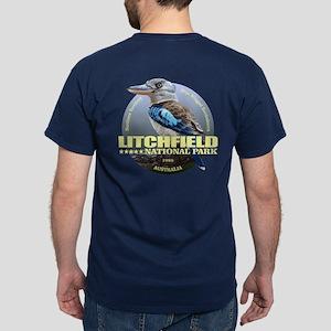 Litchfield Np T-Shirt