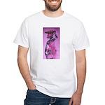 adDSCN5998 T-Shirt