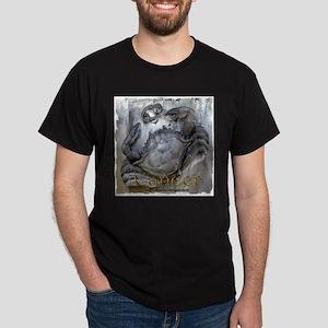 Cancer Dark T-Shirt