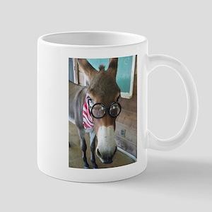 Smart Ass Mug