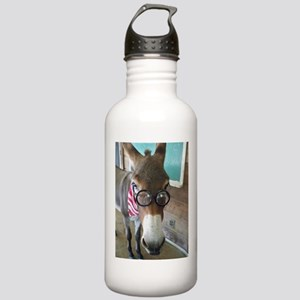 Smart Ass Stainless Water Bottle 1.0L