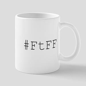 FtFF Mug
