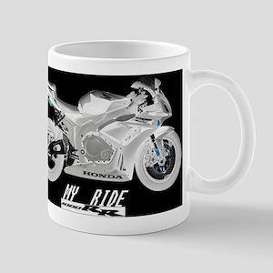 Cbr 1000RR Mug