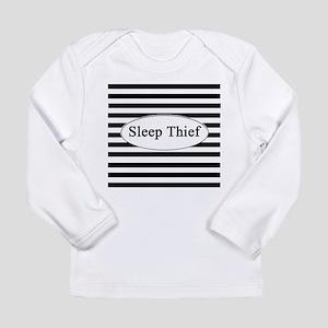 Sleep Thief 2 Long Sleeve T-Shirt