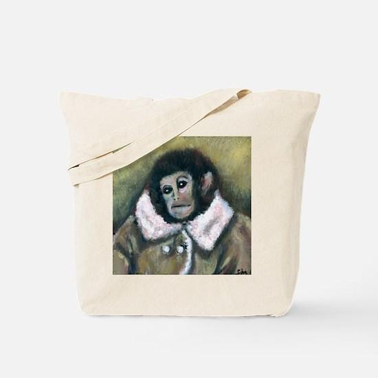 Ikeas Homonkulus Tote Bag