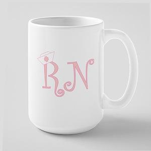 rn-mid Mugs