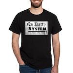NPS Logo T-Shirt