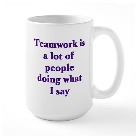 office mug nbc office humor mugs cafepress