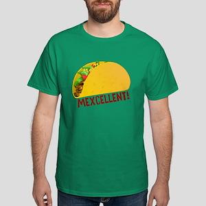 Mexcellent Dark T-Shirt