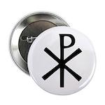 Chi Rho (XP Christogram) 2.25