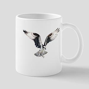 Osprey_b2000 Mug
