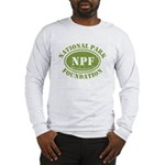 NPF Unisex Long Sleeve T-Shirt