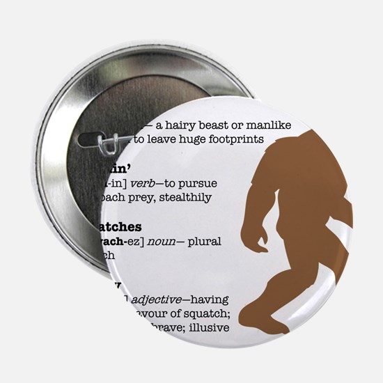 "Definition of Bigfoot 2.25"" Button"