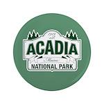 Acadia National Park 3.5