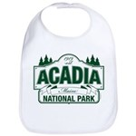 Acadia National Park Bib