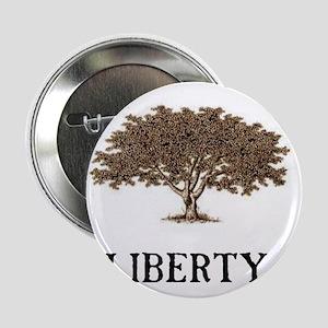 "The Liberty Tree 2.25"" Button"