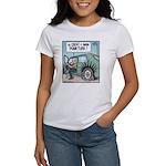 Punkture Women's T-Shirt