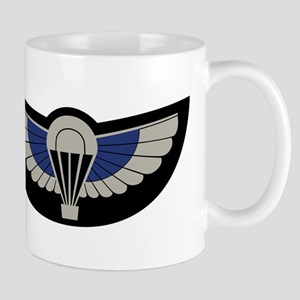 SAS Airborne Mug