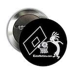Kokopelli Basketball Player 2.25