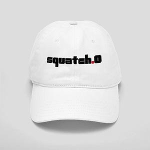 squatch.0 Cap