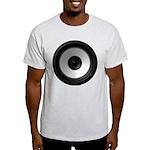 BASS (Speaker) Light T-Shirt