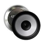 BASS (Speaker) 2.25