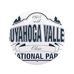 Cuyahoga Valley National Park 3.5