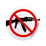 Ban assault weapons 3 Single
