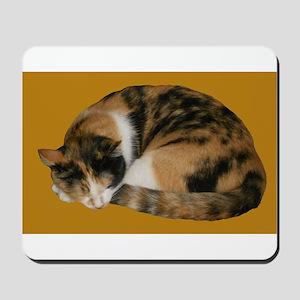 Callico Napping Mousepad