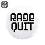 RAGE QUIT! 3.5