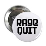 RAGE QUIT! 2.25