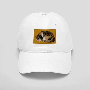Callico Napping Cap