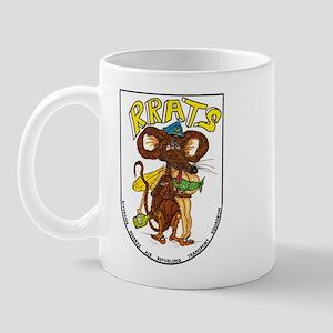 RRATS March AFB Mug