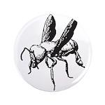 Bee 3.5